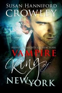 VampyreKingOfNewYork_400X600